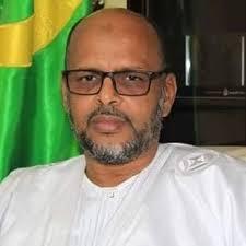 الأستاذ والمفكر و السياسي محمد جميل منصور