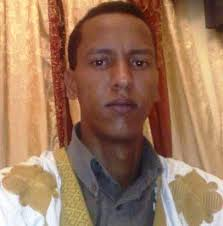 محمد مختار الشنقيطي أستاذ الأخلاق السياسية ومقارنة الأديان