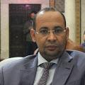 محمد ولد سيدي عبد الله