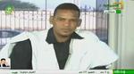 عثمان جدو