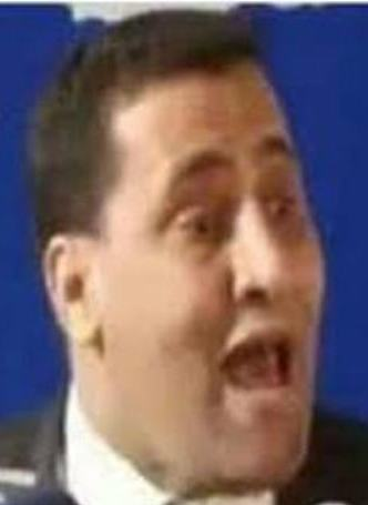 وزير المالية ولد اجاي