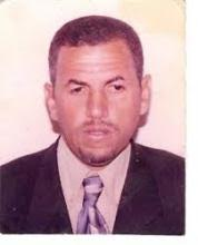 بقلم: محمد سالم ولد الناهي