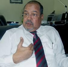 أمربيه ربو ولد الولى مدير الوثائق المؤمنة المقال