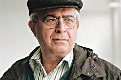 الياس خوري القدس العربي
