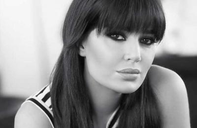 سيرين عبد النور لبنان