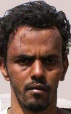 صورة للشيخ ولد السالك بعد ثلاثة أيام من اعتقاله بنواكشوط 2011
