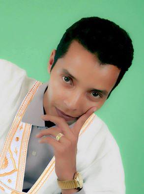 الحافظ عبد الله صحفي بشبكة إذاعة موريتانيا
