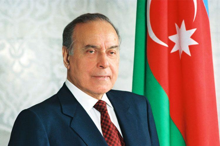 بقلم: أوكتايقربانوف سفير جمهورية أذربيجان لدى الجمهورية الإسلامية الموريتانية