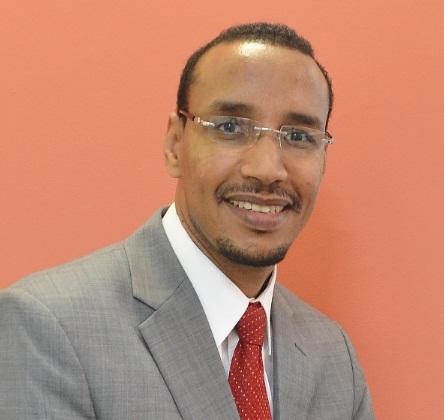 عبد الله بيّان