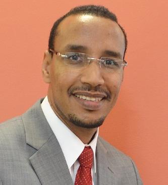 د.عبد الله بيّان