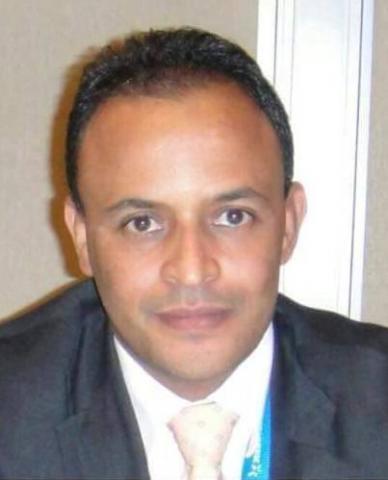أحمد ولد المختار ولد بوسيف المدير الجديد للوثائق المؤمنة