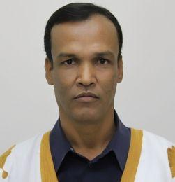 سيدي محمد ولد ابه  sidimoha@yahoo.fr