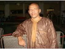 محمد الأمين ولد الفاضل elvadel@gmail.com