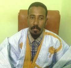 بقلم: المصطفى بن أمون بريد ألكتروني:moustapha.mon@gmail.com