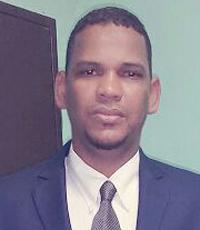 عثمان بن جدو