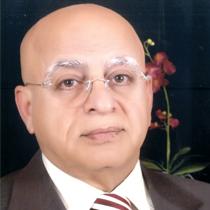 أحمد الصراف - القبس الكويتية