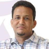 محمد المختار الشنقيطى - نقلا عن الجزيرة نت