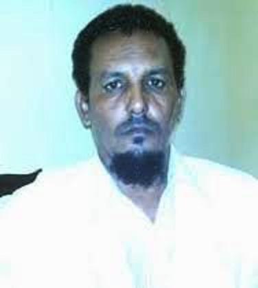 محمدُّ سالم ابن جدُّ Abouz130@gmail.com
