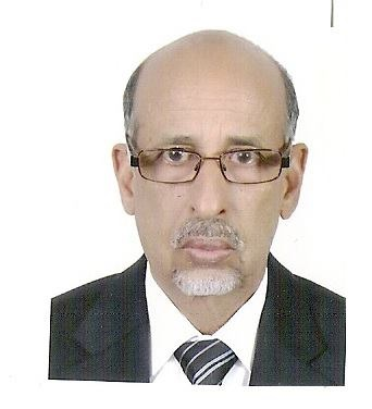 إسلمو ولد سيدى أحمد