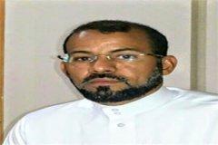 الحسين ولد التقرة