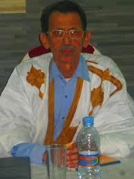 محمد فال ولد بلال، وزير سابق