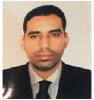 محمد بوي ولد الشيخ محمد فاضل/ دبلوماسي - الرئيس السابق لرابطة الدبلوماسيين الموريتانيين