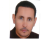 البشير سليمان  /   ضابط طيار سابق ، حاليًا استشاري مستقل في مجال التعدين والاستثمار والتمويل. 26666444     /     46666444  ( 222  +)    , البريد الإلكتروني  :alhadaffzc@gmail.com