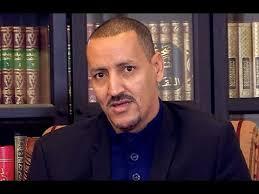 محمد فال ولد الدبن