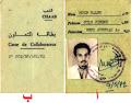 بقلم: محمدُّ سالم ابن جدُّ